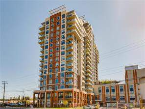 Apartment Haysboro Real Estate listing #114 8710 Horton RD Sw Calgary MLS® C4137233 Homes for sale