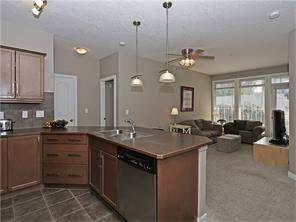 Midnapore Homes for sale, Apartment Calgary