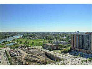 Downtown East Village Homes for sale: Apartment Calgary Homes for sale