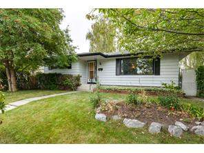 Marlborough Detached Marlborough real estate listing Calgary