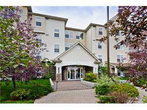 #101 2000 Applevillage Co Se, Calgary, Applewood Park Apartment Real Estate: Homes for sale