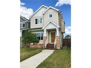 151 Royal Oak DR Nw, Calgary, Royal Oak Detached Real Estate: