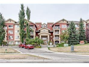 Lincoln Park Calgary Apartment Homes for Sale