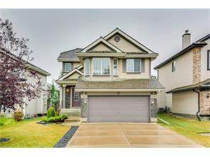 3795 Springbank DR Sw, Calgary, Springbank Hill Detached homes