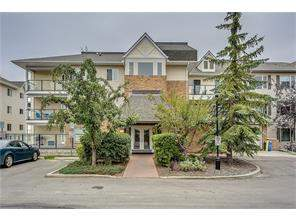 #1209 950 Arbour Lake RD Nw, Calgary, Arbour Lake Apartment Real Estate: Homes for sale