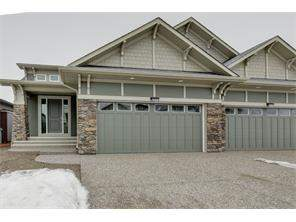 765 Coopers CR Sw in Coopers Crossing Airdrie-MLS® #C4137786