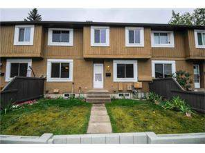 Attached Dalhousie Real Estate listing