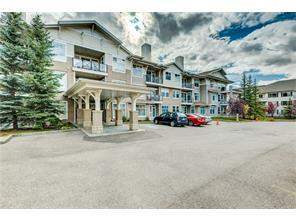 #3238 1010 Arbour Lake RD Nw, Calgary, Arbour Lake Apartment Real Estate