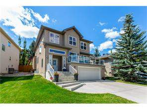 5643 Coach Hill RD Sw, Calgary, Coach Hill Detached