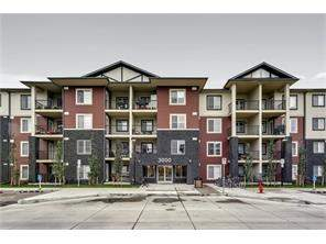 Legacy Apartment Legacy Calgary Real Estate