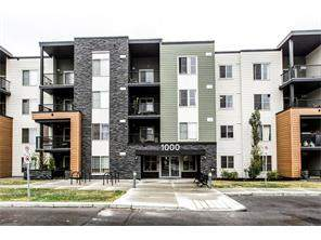 Albert Park/Radisson Heights Calgary Apartment homes