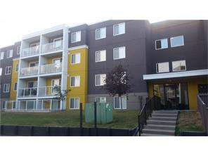 Greenview #410 4455a Greenview DR Ne, Calgary, Greenview Apartment Homes