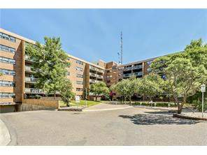 #202 30 Mchugh Co Ne, Calgary, Mayland Heights Apartment Real Estate: