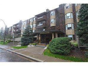 Varsity Calgary Apartment Foreclosures Homes for sale