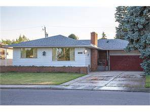 4919 14a ST Sw, Calgary, Altadore Detached Real Estate: