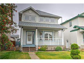 Taradale Calgary Detached Foreclosures