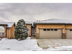 Attached Shawnessy Real Estate listing 29 Shannon Estates Tc Sw Calgary MLS® C4138178 Homes for sale