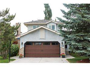 Sundance Calgary Detached Foreclosures Homes for sale
