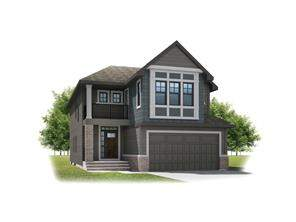 Shawnee Slopes Calgary Detached homes Homes for sale