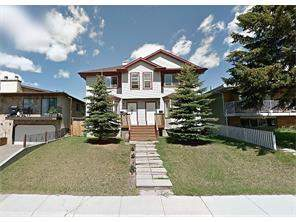 Radisson Heights Albert Park/Radisson Heights Real Estate, Attached home Calgary