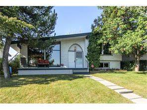 Maple Ridge Detached Maple Ridge Real Estate listing