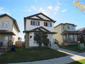 357 Rainbow Creek Dr, Fort McMurray, Timberlea Detached Real Estate: