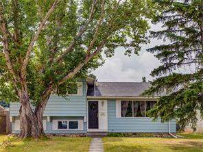 5207 5 AV Se, Calgary, Forest Heights Detached