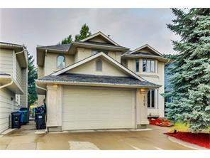 106 Evergreen Tc Sw, Calgary, Evergreen Detached Real Estate: