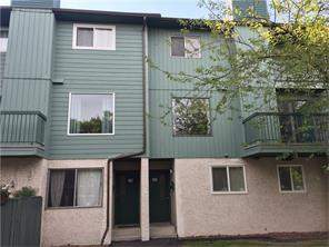 Rundle Calgary Attached Foreclosures