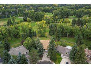 Willow Park Homes for sale, Detached Calgary Homes for sale
