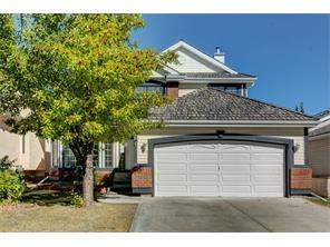 9985 Hidden Valley DR Nw, Calgary, Hidden Valley Detached