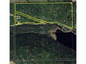 Battle Lake Homes for sale, Land Rural Wetaskiwin County