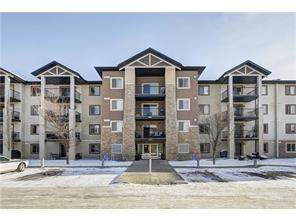 Bridlewood Homes for sale, Apartment Calgary,Bridlewood