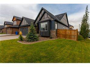 Chestermere Detached None real estate listing Chestermere
