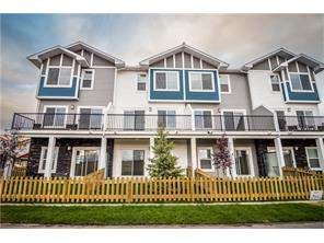 1603 Jumping Pound Cm, Cochrane Jumping Pound Ridge Homes For Sale: