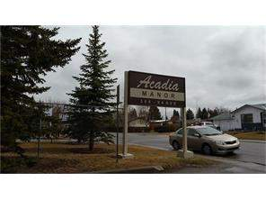 Acadia Calgary Apartment Homes for Sale Homes for sale