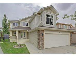 147 Millview Gd Sw, Calgary, Millrise Detached Homes For Sale Homes for sale