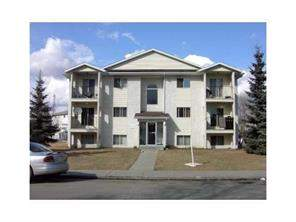 #303 5502 58 A St, Red Deer  Riverside Meadows homes for sale