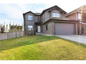 Chestermere Homes For Sale located at 163 Parkmere Co, Chestermere MLS® C4138964