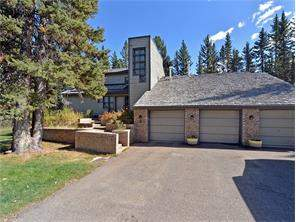 None Detached home in Redwood Meadows,Redwood Meadows