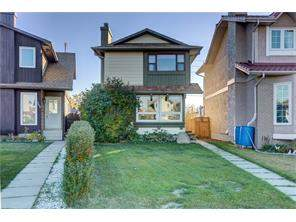 Temple Calgary Detached Homes for sale