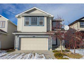 Evanston Calgary Detached Homes for sale