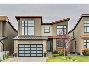West Springs Calgary Detached Foreclosures
