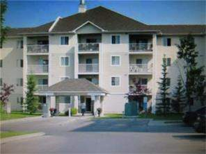 Red Carpet Calgary Apartment Homes for Sale