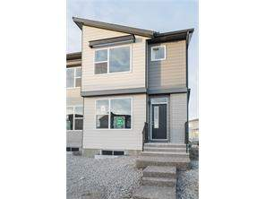 1347 Walden DR Se in Walden Calgary-MLS® #C4139141