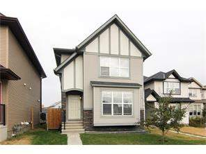 Cranston Calgary Detached Foreclosures Homes for sale