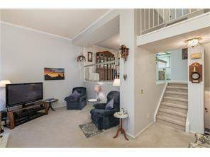 #36 27 Silver Springs DR Nw, Calgary, Attached homes
