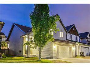 Detached Evanston real estate listing Calgary Homes for sale