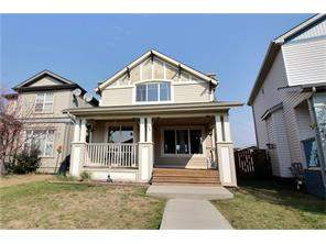 Sagewood Sagewood Real Estate, Detached home Airdrie
