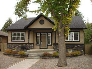 253 Windermere RD Sw, Calgary, Detached homes
